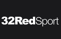 32RedSport