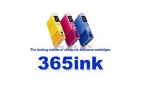 365 Ink