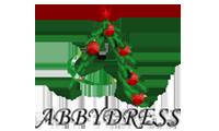 Abbydress
