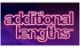 Additional Lengths logo
