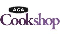 AGA Cookshop