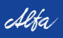 Alfa Travel logo