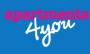 Apartments4you logo