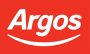 Argos Pet Insurance logo