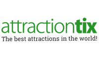 Attractiontix