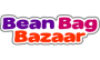 Bean Bag Bazaar voucher