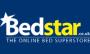 BedStar logo