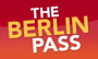 Berlin Pass UK logo