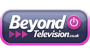Beyond Television
