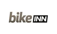 Bike Inn