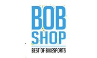 Bob Shop