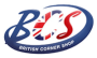 British Corner Shop logo