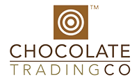 Chocolate Trading