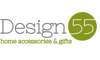 Design 55
