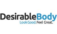 DesirableBody.co.uk