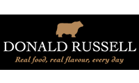 Donald Russel