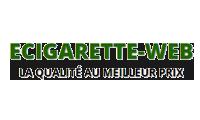 E Cigarette Web