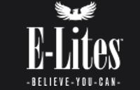 E-Lites