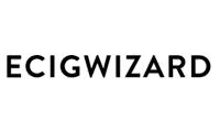 Ecigwizard