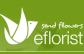 eFlorist