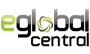 eGlobal Central logo