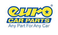 Euro Car Parts Discount Code 5 Off For January 2019