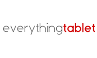 Everything Tablet