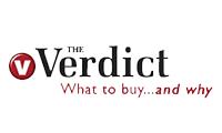 Expert Verdict
