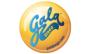 Gala Bingo voucher codes