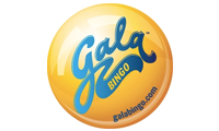 Gala bingo vouchers coupons