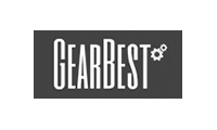 The Gearbest