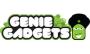 Genie Gadgets logo
