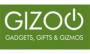Gizoo logo
