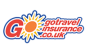 Go Travel Insurance logo