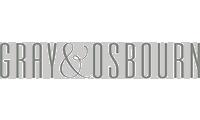 Gray & Osbourn