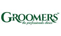 Groomers