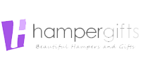 Hampergifts