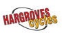 Hargroves Cycles logo