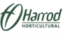 Harrod Horticultural logo