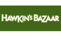 Hawkins Bazaar