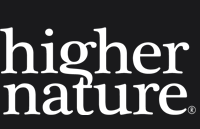 Higher Nature