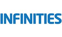 Infinities
