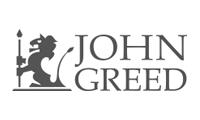 John Greed