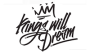 Kings Will Dream logo