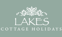 Lakes Cottage Holiday