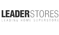 Leaderstores