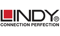 LINDY Electronics