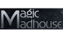 Magic Madhouse logo