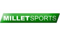 Millet Sports
