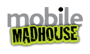 Mobile Madhouse logo
